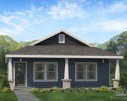 706 Escambia Ave, Cantonment image