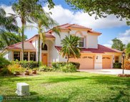 4954 Rothschild Dr, Coral Springs image