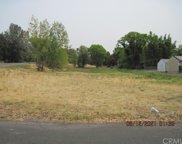 0     ORO DAM Boulevard, Oroville image