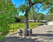 330 Diogenes  Drive, Angwin image