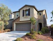 10850 Broxden Junction Avenue, Las Vegas image
