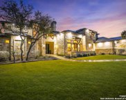 2510 Billabong Ave, New Braunfels image