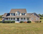 17789 Rolling Meadows  Drive, Amelia Courthouse image