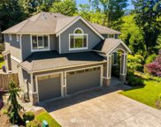 1149 NW Pickering Street, Issaquah image
