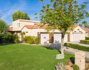 37 Augusta Drive, Rancho Mirage image