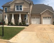 12560 Noble Oak, Arlington image