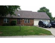 216 Crestview Drive, Paola image