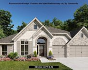 989 Myers Park Trail, Roanoke image