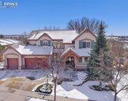 2925 Glen Arbor Drive, Colorado Springs image