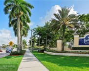 16227 NW 19th St, Pembroke Pines image