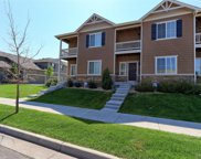 1417 Kansas Avenue, Longmont image