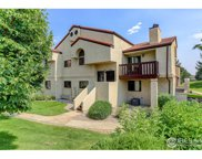 W 5143 W 73rd Ave, Westminster image