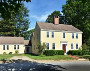 324 SOUTH Road, Candia image
