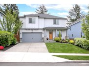 11124 SE 100TH  AVE, Happy Valley image