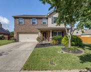 9149 Carissa Dr, Brentwood image
