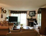 395 Imperial Way 315, Daly City image
