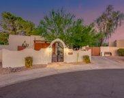 15213 N 51st Place, Scottsdale image