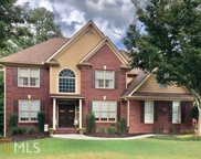 400 River Valley, Dacula image