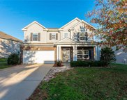 6906 Barefoot Forest  Drive, Charlotte image
