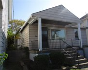 120 Klee Avenue, Dayton image
