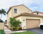 1960 NW 188th Ave, Pembroke Pines image