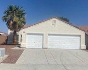 3122 Fern Crest Avenue, North Las Vegas image