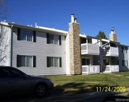 14453 E Jewell Avenue Unit 202, Aurora image