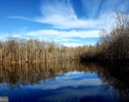 5701 Partlow Rd, Partlow image