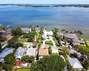 4007 Riverview Boulevard, West Bradenton image