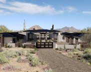8328 E Whisper Rock Trail Unit #111, Scottsdale image