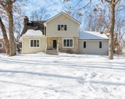 8472 Porter Place, Crown Point image