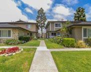 16663     Arbor Circle   30B, Huntington Beach image
