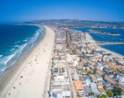 3409     Ocean Front Walk, Pacific Beach/Mission Beach image
