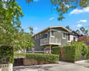 2020  Holly Dr, Los Angeles image
