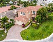 235 Isle Verde Way, Palm Beach Gardens image