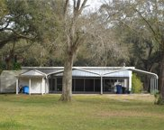 3306 S 54th Street, Tampa image