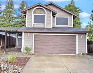 8234  Lonely Hill Way, Antelope image
