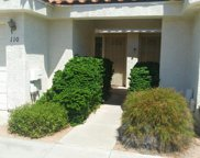 16021 N 30th Street Unit #115, Phoenix image