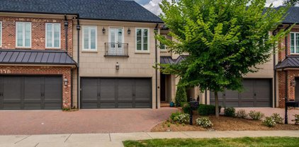 117 Huntley  Place, Charlotte