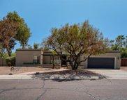 7551 E North Lane E, Scottsdale image