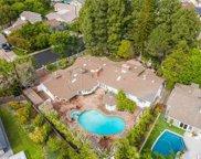 1     Golden Spar Place, Rolling Hills Estates image