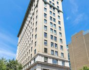531 S Gay St Unit Apt 1202, Knoxville image