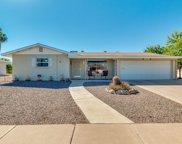 6049 E Duncan Street, Mesa image