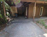 90 N Cortez Avenue, Winter Springs image