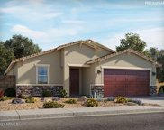 4522 W Bush Bean Way, San Tan Valley image