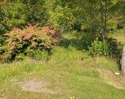 Cumberland Gap Road, Newport image