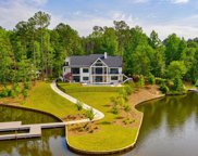1410 Winged Foot Dr, Greensboro image