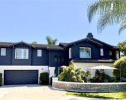 219 Jacob Ln, Encinitas image
