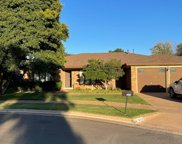8203 Brentwood, Lubbock image