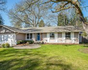7510 87th Ave SW, Lakewood image